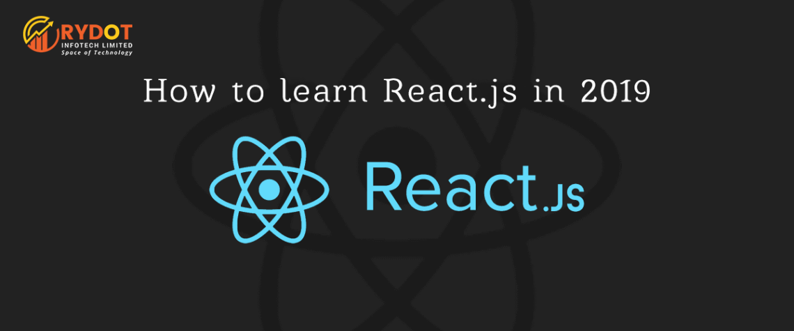 How-to-learn-React.js-in-2019
